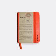 notes-a7-fluo-arancio