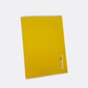10m_giallo_greenpaper