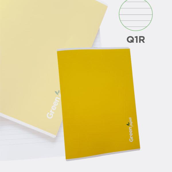 1R_giallo_greenpaper