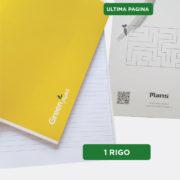 FOGLI1R_giallo_greenpaper