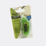 blister-correttore-verde