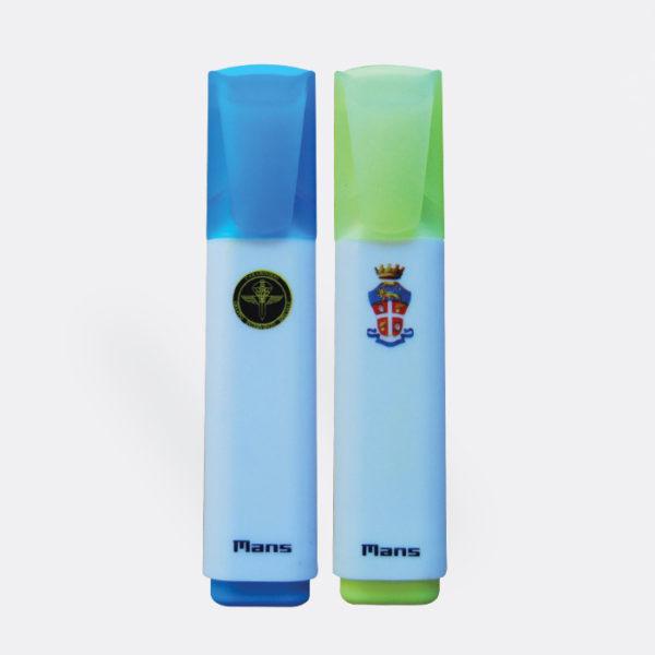 evidenziatori-carabinieri-blu-giallo