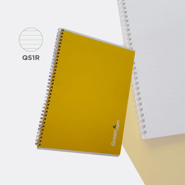 qs1r_giallo
