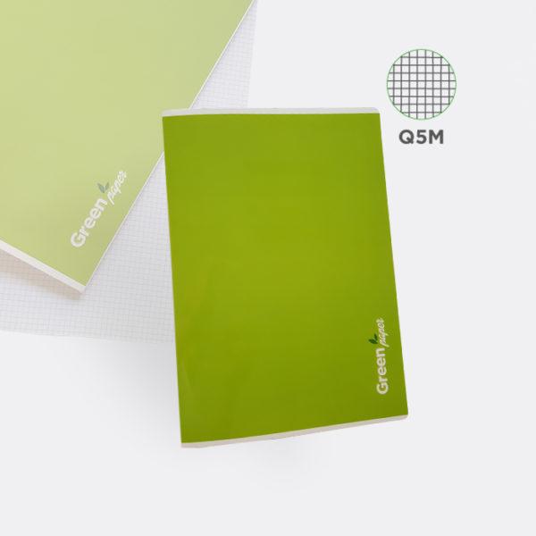 quaderno-maxi-verde