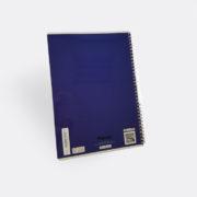 quaderno-spirale-blu-retro