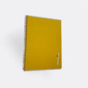 quaderno-spirale-giallo-normale