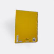 quaderno-spirale-giallo-retro