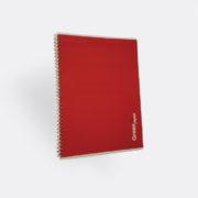 quaderno-spirale-rosso