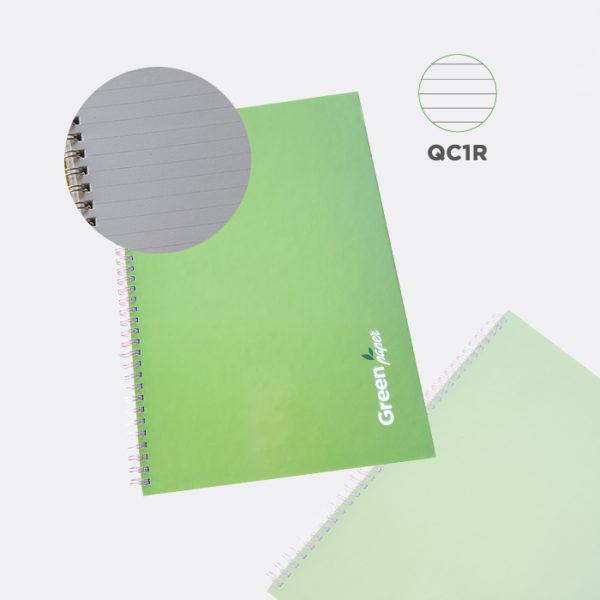 scheda-prodotto_2_QC1R_2