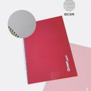 scheda-prodotto_2_QC5M_2