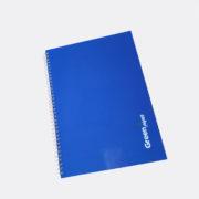 scheda prodotto_2_blu