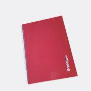 scheda prodotto_2_rosso