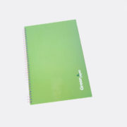 scheda prodotto_2_verde_cartonato