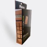 calcolatrice_scatola