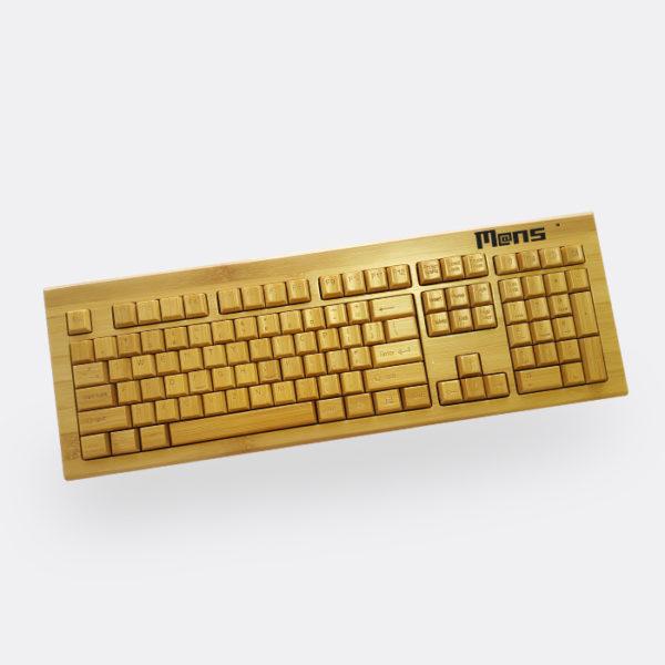 tastiera_108_prodotto