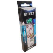 pack street ok