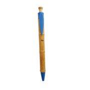 bamboo blu